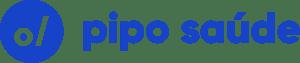 logo-piposaude
