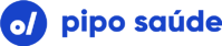 pipo-logo
