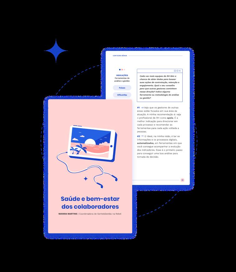 páginas internas-ebook